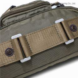 Fashion Travel Cycling Sports Fanny Pack Hip Pack Belt Bag Waist Bag (1979-20)