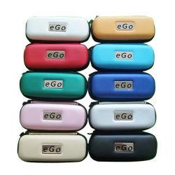 EGO Zipper Case for EGO Serious Kit Zipper Case for E-Cig