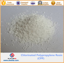 Chlorinated Polypropylene Resin CPP Resin for Printing Ink Gravure Ink