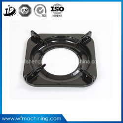gas stove burner parts name customoem iron casting gas stove burner parts fireplace china names names manufacturers