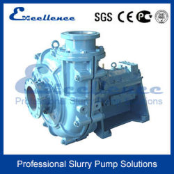 Energy Saving Slurry Pump (200EZ-A60)
