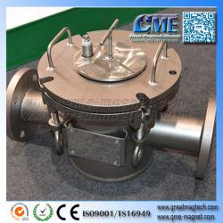 Magnetic Filters Oil Filter Magnet Magnetic Water Filtration