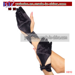 Carnival Party Costume Halloween Gifts Party Household Gloves (H8110)