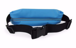 Promotiom Waterproof Running Waistbag