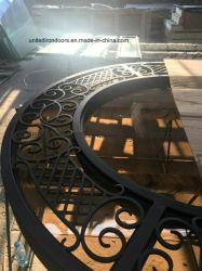 Grape Design Thermal Break Wine Cellar Interior Door