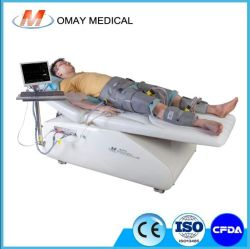 Eecp Machine with Price for Coronary Heart Disease