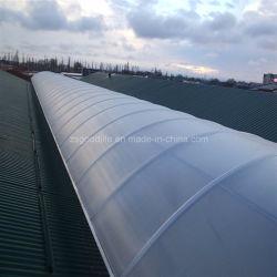 polycarbonate hollow sheet - Zhongshan Good Life Sun Sheet Co , Ltd