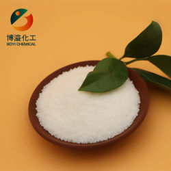 Industrial Grade Powder Ammonium Chloride 99.5%