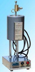 High Temperature, High Pressure Static Fluid Loss Tester