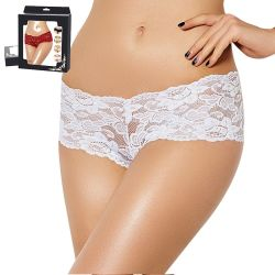 c423ef760 Private Label in Stock Lady Lace Sexy Women Panty