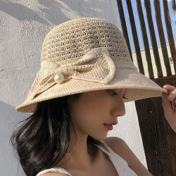 6ae3cf58 China Bucket Hat Women, Bucket Hat Women Manufacturers, Suppliers ...