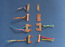 Electrical Current Shunt