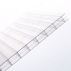 Polycarbonate Price, 2019 Polycarbonate Price Manufacturers