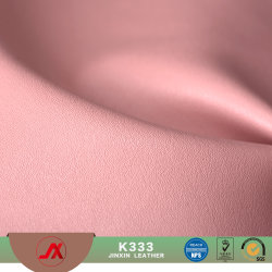 Imitation Antique Fake PVC Leather Nappa Leather for Making Bags