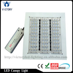 china canopy designs lighting canopy designs lighting manufacturers