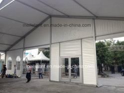 20X20m Guangzhou Wedding Tent and Price (aluminum frame) & Aluminum Frame Tent Price China Aluminum Frame Tent Price ...