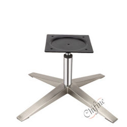 Bon Office Chair Base Metal Round Base For Chair