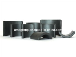 Magnetic Stator Motor