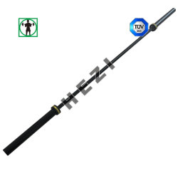 Sports Product Commercial Gym Fitness Equipment Olympic Barbell Bar