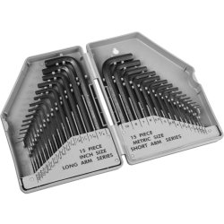China Wrench Set Wrench Set Manufacturers Suppliers