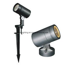 8W/10W COB Outdoor Spike LED Garden Light&Lamp