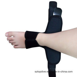 Wholesale Export Sport or Daily Used Minimize Risk of Injury Ankle Support