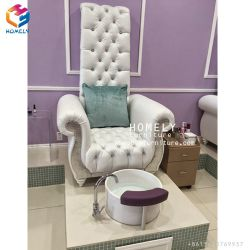 china pipeless pedicure spa chair pipeless pedicure spa chair