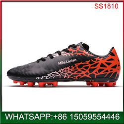 4bb2b8a682fe 2019 New Design Custom Soccer Shoes, Soccer Boots for Man, Football Shoes  Factory