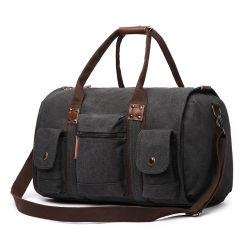 Single Shoulder Hand-Held Outdoor Sports Luggage Leisure Travel Football Duffel Duffle Handbag Bag (CY1809)
