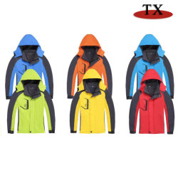 8f17ee4f5 China Jacket Outdoor Clothing, Jacket Outdoor Clothing Wholesale ...