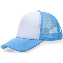The Lightweight Quick Dry Sport Cap for Men Race Day Performance Running Hat