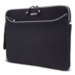 Neoprene Laptop Computer Tablet Notebook Sleeve Bag