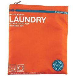 Wholesale Promotion Packing Cubes Suit Clothing Organizer Laundry Bag