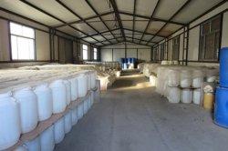 Styrene Butadiene Latex for Asphalt Modification