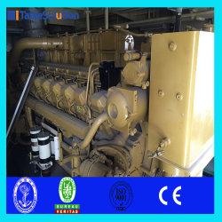 Underwater Submersible Dual Pump Sand Making Machine Dredger/Dredge/Dredging Mining Equipment
