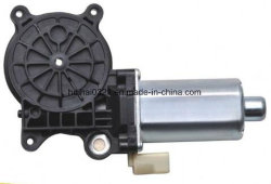 Auto Window Motor for BMW E35, X5, 67628362065, 67628381019