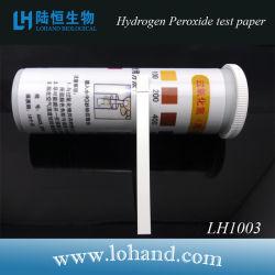 Wholesale Hydrogen Peroxide Water Test Equipment Lh1003