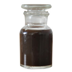 CAS No. 27176-87-0 Linear Alkylbenzene Sulphonic Acid LABSA 96%
