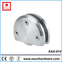 Bath Accessory Stainless Steel Interior Sliding Door Wheels (EAA 014)