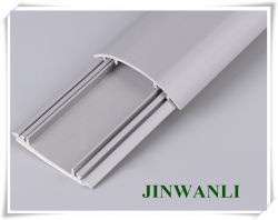 Remarkable China Round Wiring Duct Round Wiring Duct Manufacturers Suppliers Wiring Cloud Planhouseofspiritnl