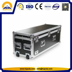 Large Stage Equipment Aluminium Road Case (HF-2101)