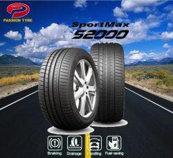 Habilead/Kapsen Brand RS26/HP5 245/55r19 255/45zr20 315/35zr20 SUV Car Tyres