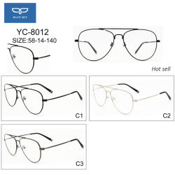 703dc4f1f74b Vintage Metal Optical Glasses Spectacles Eyeglasses Frame Factory Directly  Supply Ready Goods