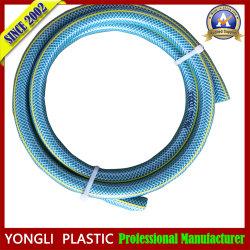 Green Clear PVC Garden Hose, Air Hose/Hose Pipes