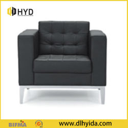 Modern Leather Sofa Factory, Modern Leather Sofa Factory ...