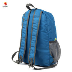 Fashion School Laptop Sports Backpack Travel Hiking Outdoor Shoulder Leisure Trekking Bag