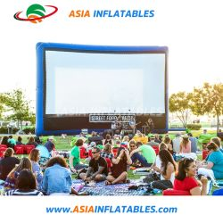 China Air Screen, Air Screen Manufacturers, Suppliers, Price   Made