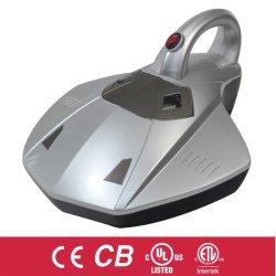 China Factory UV Sterilization Light Bed Vacuum Cleaner