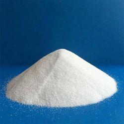 White Fused Aluminum Oxide Grains