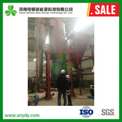 China Wood Chips Power Plant, Wood Chips Power Plant